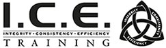 I.C.E. Training Company