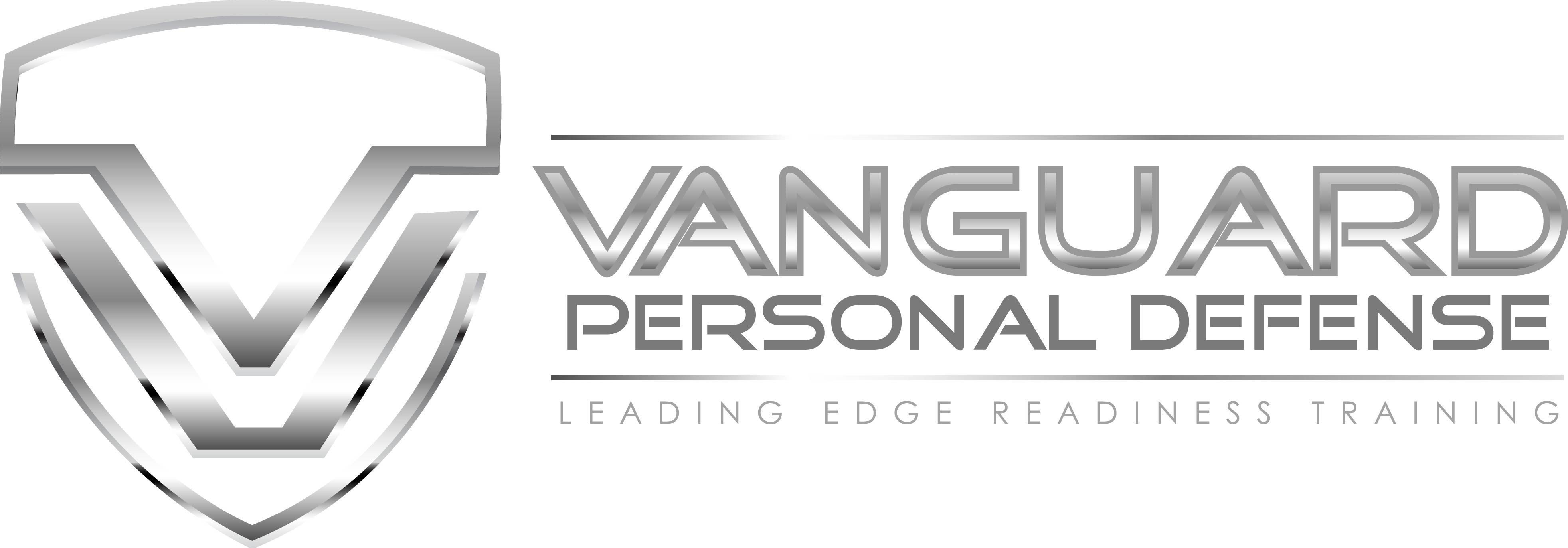 Vanguard Personal Defense